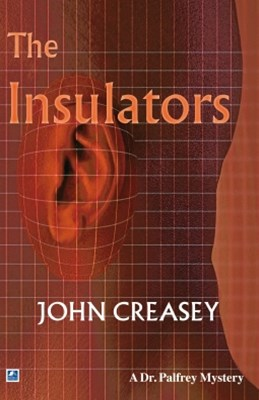 The Insulators