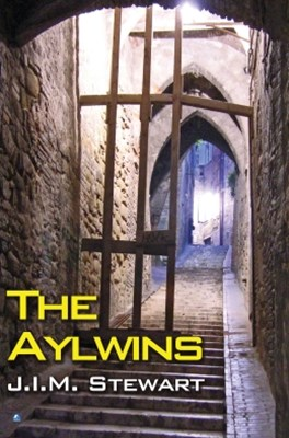 (ebook) The Aylwins