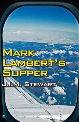 Mark Lambert's Supper