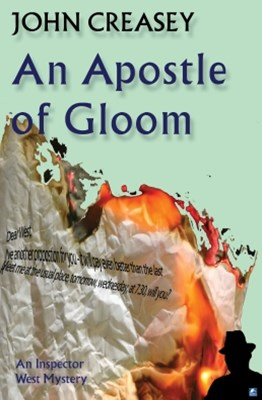 An Apostle Of Gloom