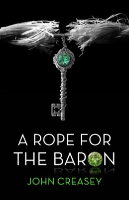 A Rope For The Baron