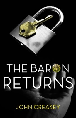 The Baron Returns