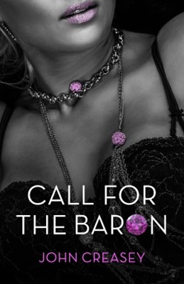 Call for the Baron
