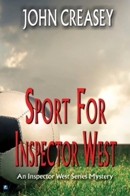 Sport For Inspector West