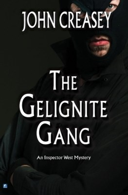 The Gelignite Gang