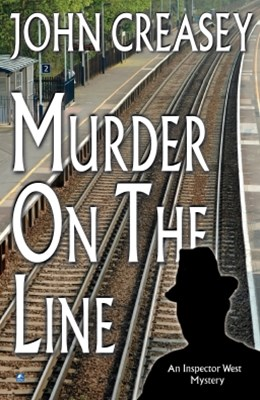 Murder on the Line