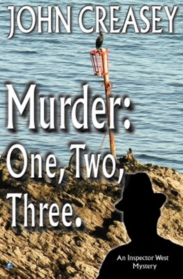 Murder: One, Two, Three