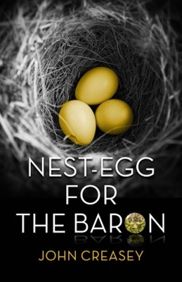 Nest-Egg for the Baron