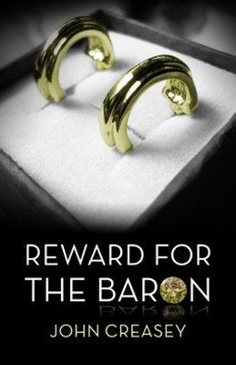 Reward For The Baron