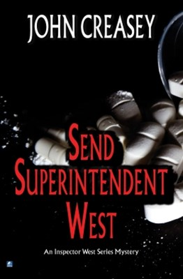 Send Superintendent West