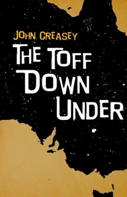 The Toff Down Under