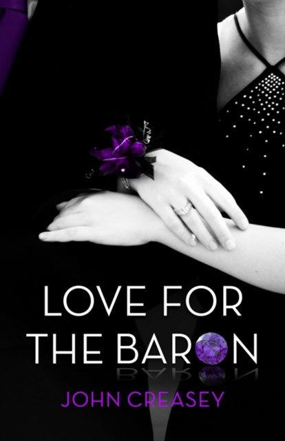 Love for the Baron