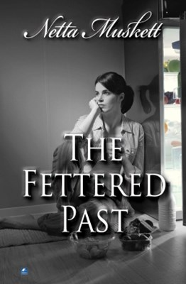 The Fettered Past