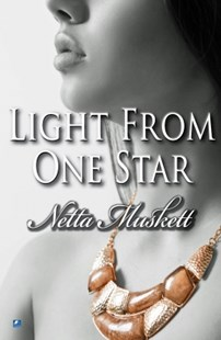 (ebook) Light From One Star - Crime Mystery & Thriller