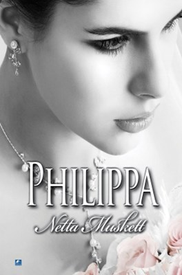 (ebook) Philippa
