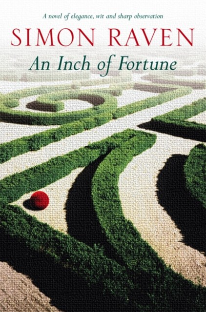 Inch Of Fortune