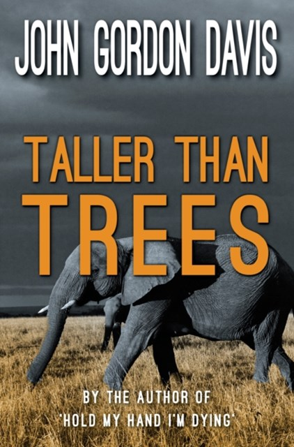 (ebook) Taller Than Trees