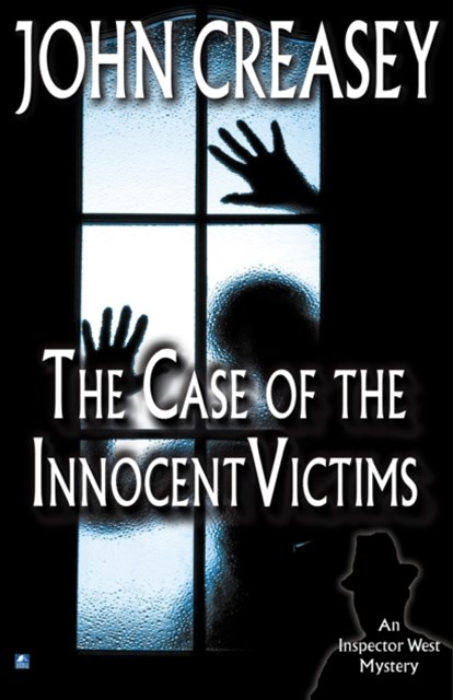 Case of the Innocent Victims