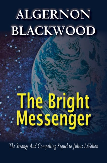 Bright Messenger