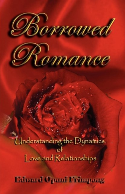 Borrowed Romance