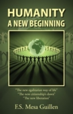 (ebook) Humanity: A New Beginning