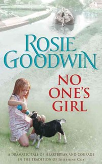 moonlight and ashes goodwin rosie