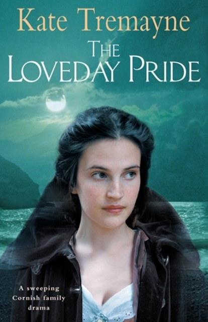 Loveday Pride (Loveday Series, Book 6)
