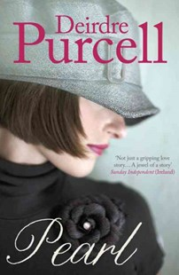 Pearl by Deirdre Purcell (9780755332274) - PaperBack - Modern & Contemporary Fiction General Fiction