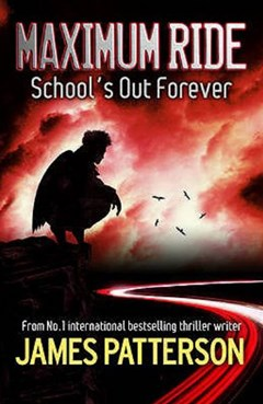 Maximum Ride: School