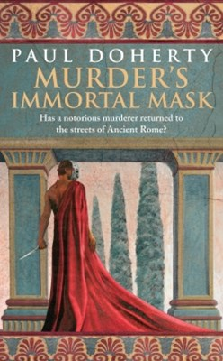 Murder's Immortal Mask
