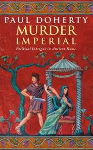 (ebook) Murder Imperial - Historical fiction