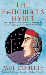 (ebook) The Hangman's Hymn - Historical fiction