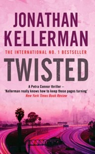 (ebook) Twisted - Modern & Contemporary Fiction General Fiction