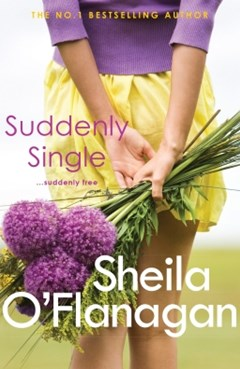 (ebook) Suddenly Single