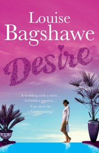 (ebook) Desire - Modern & Contemporary Fiction General Fiction
