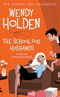 (ebook) The School for Husbands - Modern & Contemporary Fiction General Fiction