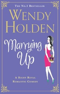 (ebook) Marrying Up - Modern & Contemporary Fiction General Fiction