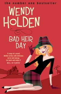 (ebook) Bad Heir Day - Modern & Contemporary Fiction General Fiction