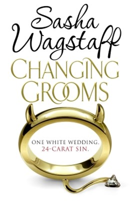 (ebook) Changing Grooms