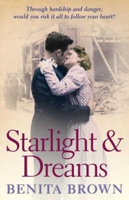 (ebook) Starlight and Dreams