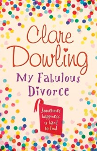 (ebook) My Fabulous Divorce - Modern & Contemporary Fiction General Fiction