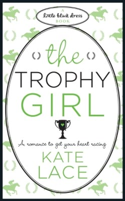 (ebook) The Trophy Girl