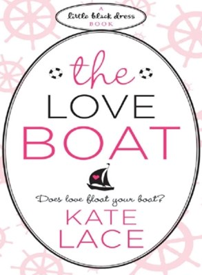 (ebook) The Love Boat