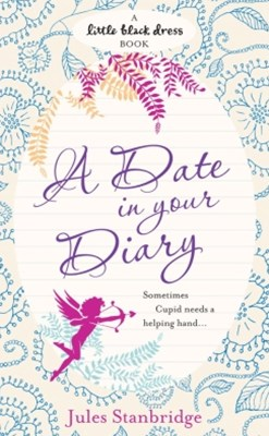 (ebook) A Date in Your Diary