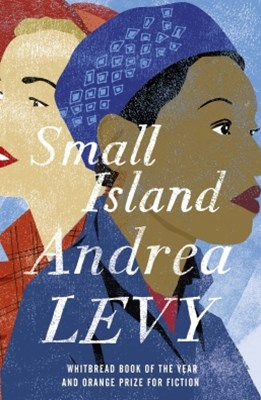 (ebook) Small Island