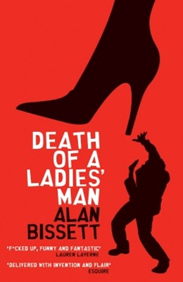 (ebook) Death Of A Ladies' Man