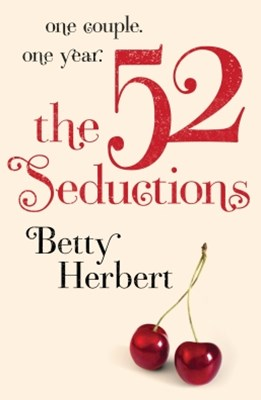 The 52 Seductions