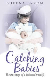 (ebook) Catching Babies - Biographies General Biographies