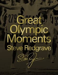 (ebook) Great Olympic Moments - Biographies Sports