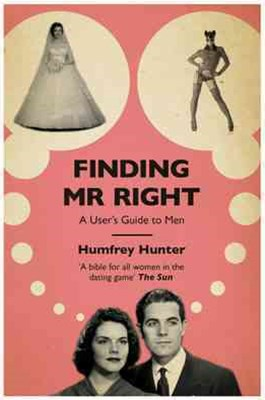 Finding Mr Right